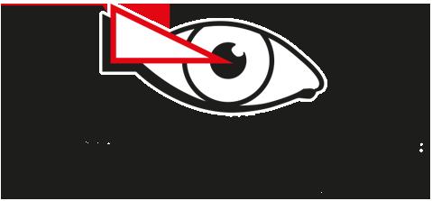 Augenärzte OP-Zentrum Jena